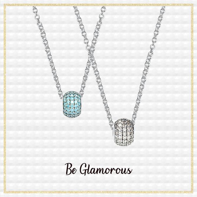 Sterling silver jewelry online