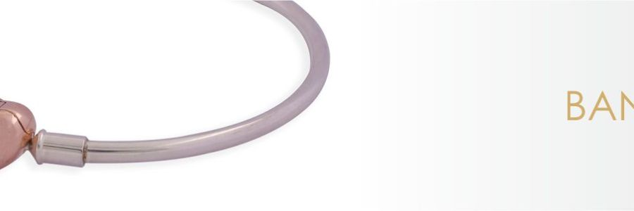 buy sterling silver bangles online